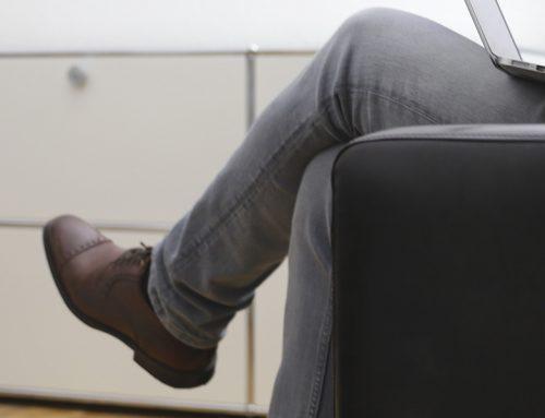 Warum Gesundheitsmanagement für die Mitarbeiter von Agenturen so wichtig ist
